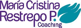 María Cristina Restrepo P.